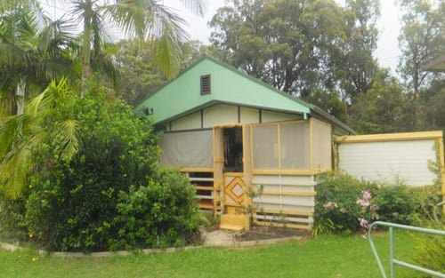 MH5/50 Liston Street, Nambucca Heads NSW 2448