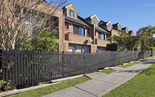 2/24-28 Cleone Street, Guildford NSW