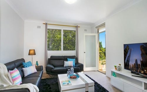 12/1 Ralston Street, Lane Cove NSW