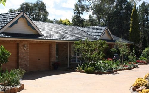5 Maegraith Place, Griffith NSW 2680