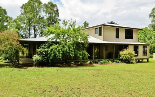 68 Wills Road, Wingham NSW 2429