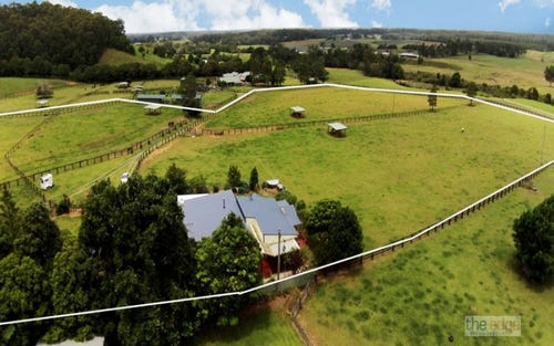 450 Crossmaglen Road, Bonville NSW 2441