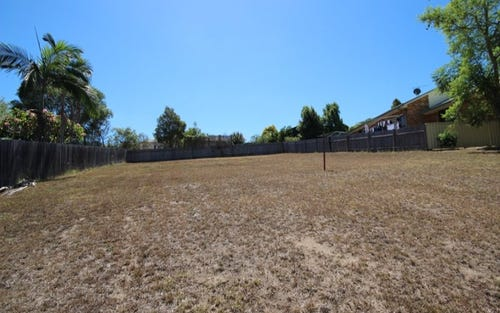 16 Bahanas Close, Wingham NSW 2429