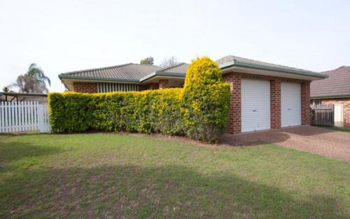 12 Jason Close, Singleton NSW 2330