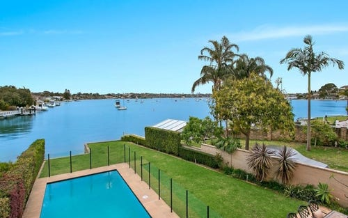 99 Holt Road, Taren Point NSW 2229