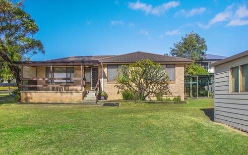 15 Did Dell Street, Ulladulla NSW
