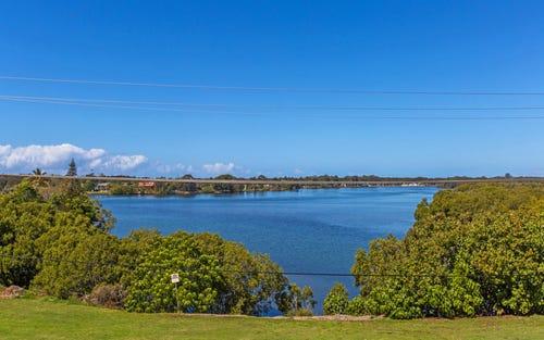 27 Bimbadeen Avenue, Banora Point NSW 2486