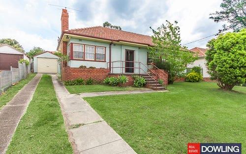 8 Davis Avenue, Wallsend NSW 2287