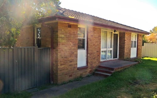 2 Coral Street, Muswellbrook NSW