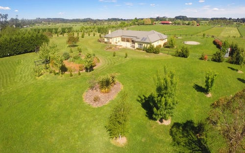 540 Kangaloon Road, Bowral NSW 2576