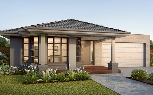 Lot 26 Mayflower Circuit, Moama NSW 2731