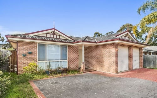 10 Alice Place, Cecil Hills NSW 2171