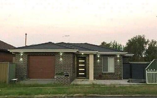 159 Rodd St, Sefton NSW