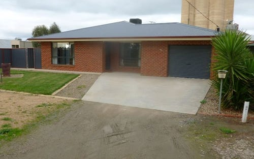 10 Johnson Street, Corowa NSW 2646