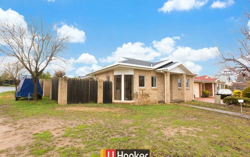 24 Candlebark Close, Nicholls ACT