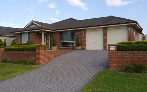 86 Somerset Drive, Thornton NSW 2322