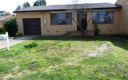 46 Boult Place, Melba ACT