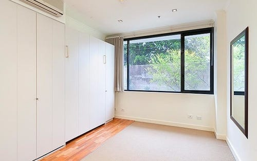 104/85 New South Head Road, Rushcutters Bay NSW 2011