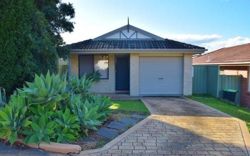7/13a Anna Place, Wallsend NSW