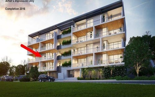 Apt 7/Lot 72 Gerard Gerard Drive, Coffs Harbour NSW 2450