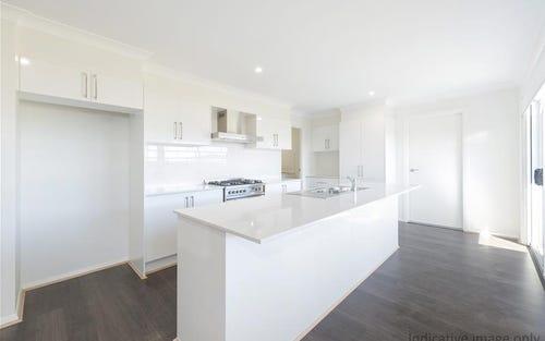 21 Katal Street, Fletcher NSW 2287