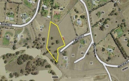 Lot 10 Lakeview Dr, Deniliquin NSW 2710