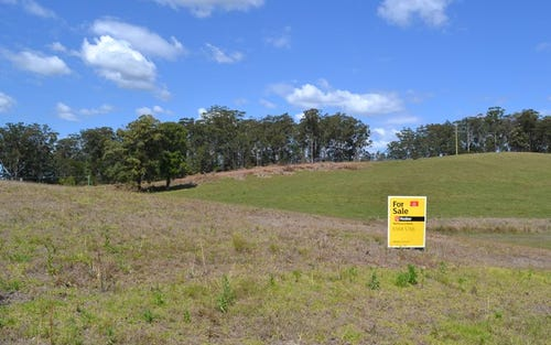 Lot 16 Macksville Heights Estate, Macksville NSW 2447