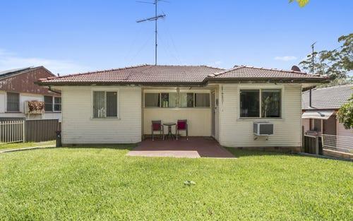 5 Busby Rd, Busby NSW 2168