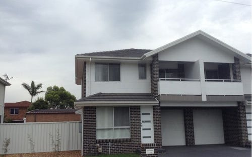 1/9 Acacia Street, Windang NSW