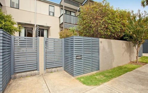 13/1 Forbes Street, Carrington NSW 2294