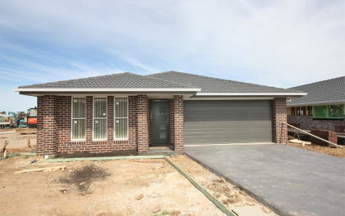 Lot 4441 Blain Road, Spring Farm NSW 2570