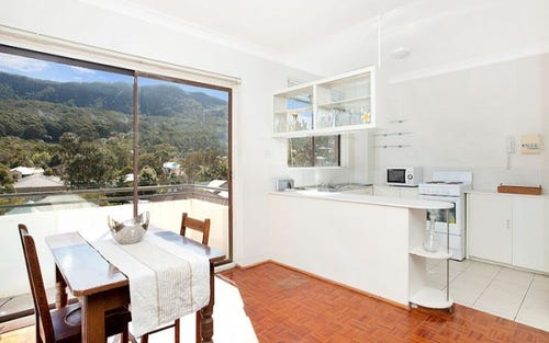 6/223 Lawrence Hargrave Drive, Thirroul NSW