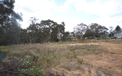 Lot 4-6, Cumberteen Street, Hill Top NSW 2575