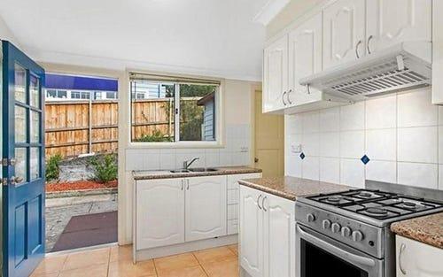18 Brent Street, Rozelle NSW