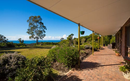 Address available on request, Murrah NSW 2550