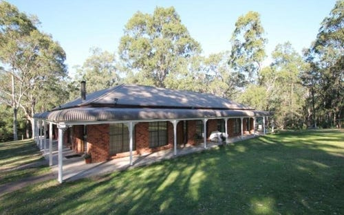 15 Ralstons Road, Nelsons Plains NSW 2324