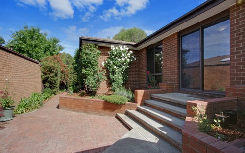 5 Stanfield Close, Kambah ACT