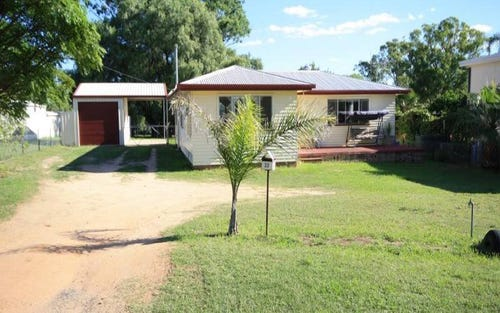 33 King George Avenue, Merriwa NSW 2329