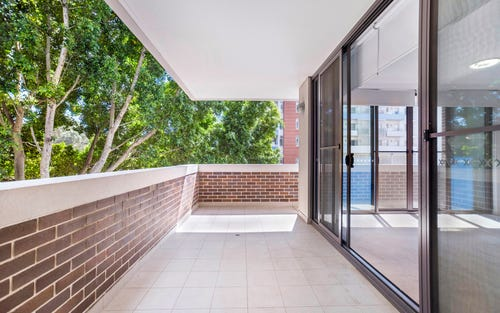 212/4 Baywater Drive, Wentworth Point NSW