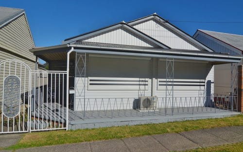124 Inch Street, Lithgow NSW