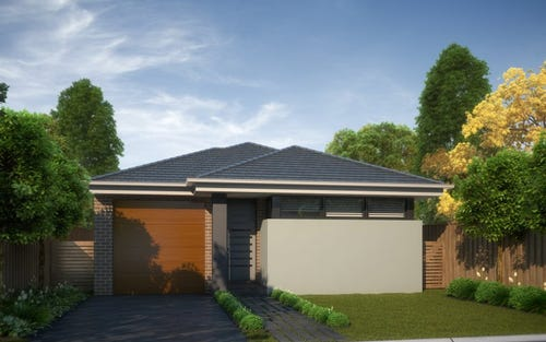 Lot 30 - 121 Boundary Road, Schofields NSW 2762