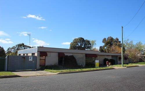 5-7 Percy Street, Blayney NSW 2799