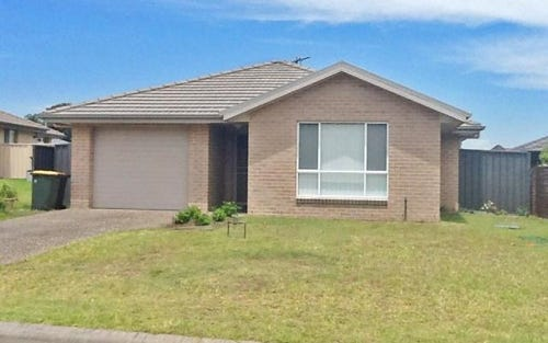 2B Aileen Close, Raworth NSW