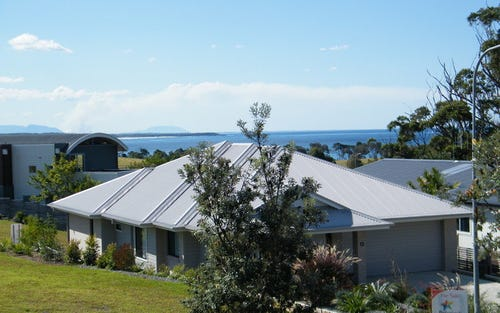 13 Twilight Close, Hallidays Point NSW 2430