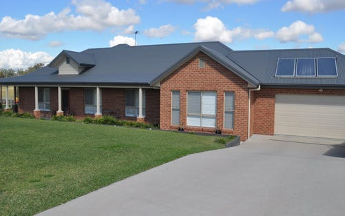115 Ironbark Road, Muswellbrook NSW 2333