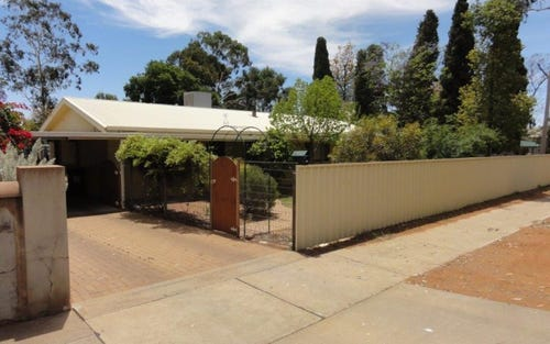 144 Williams Street, Broken Hill NSW 2880