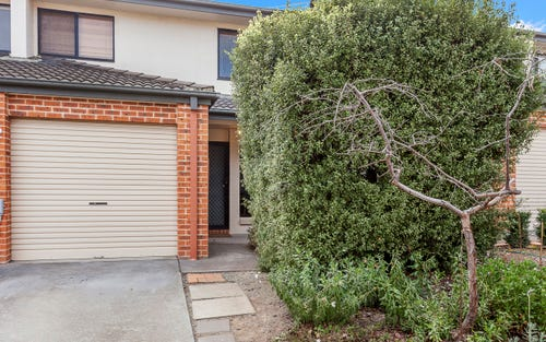 12/60 Paul Coe Crescent, Ngunnawal ACT