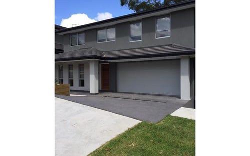 3B Kendall Drive, Casula NSW