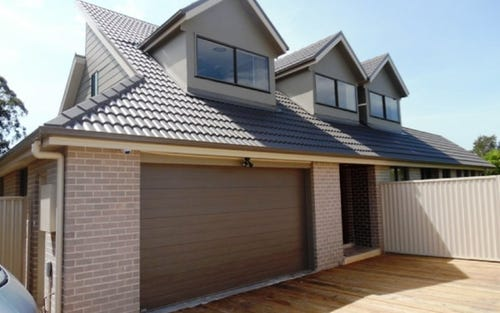 9B Dracic St, South Wentworthville NSW