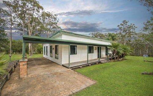 285 Bruce Cres, Wallarah NSW 2259